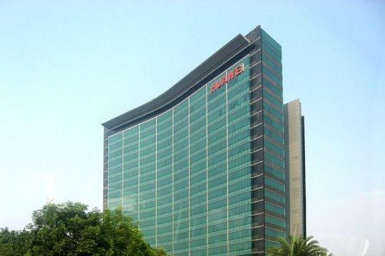 Gedung Putih akan penuhi tenggat 2 tahun untuk larangan Huawei