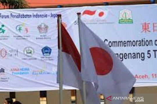 Magang kerja di Jepang tak diminati masyarakat Solok Selatan