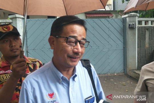 BPN gelar pleno sikapi indikasi pelanggaran Pemilu 2019