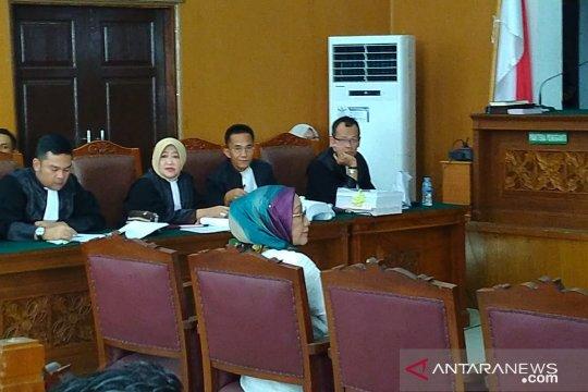 JPU akan hadirkan saksi ahli di persidangan Ratna Sarumpaet