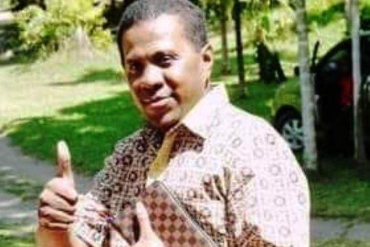Akademisi minta Bawaslu cepat proses dugaan politik uang