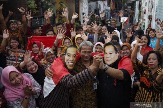 Perayaan Persatuan Indonesia Page 3 Small