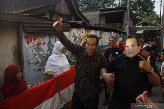Perayaan Persatuan Indonesia Page 2 Small