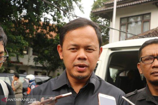 "Pemkot Bogor kaji penayangan film ""Kucumbu Tubuh Indahku"""