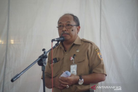 Pemprov Jateng minta kebijakan SVLK ditinjau ulang