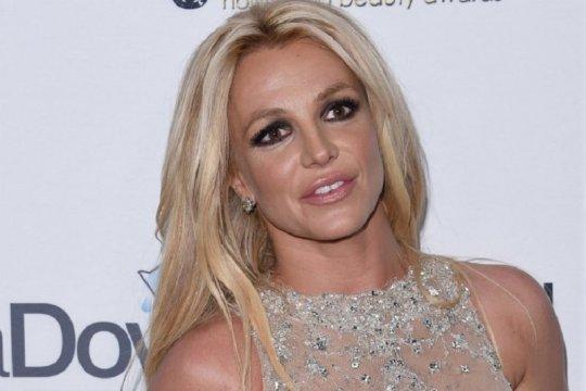 Netflix dikabarkan akan buat dokumenter kisah Britney Spears
