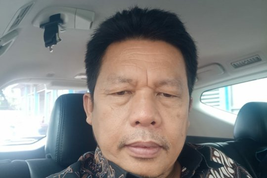 Lemkapi: pergeseran Brimob untuk jamin keamanan setelah pemilu