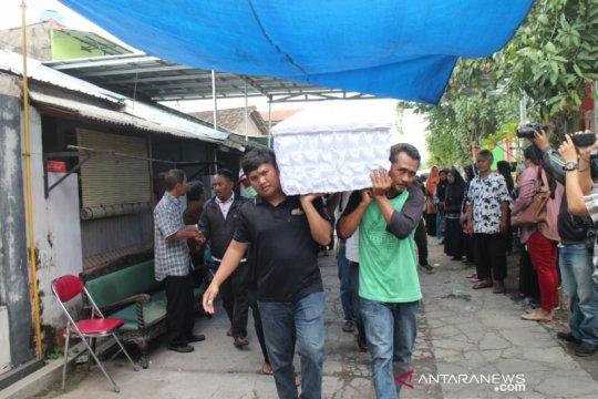 Ada lagi petugas KPPS di Solo meninggal