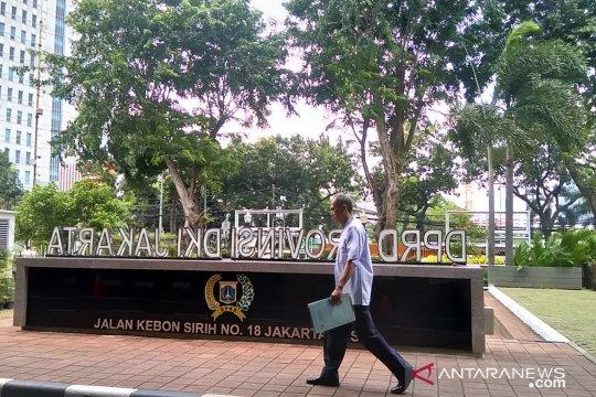 Fraksi PDIP DKI sebut kondisi Jakarta kondusif
