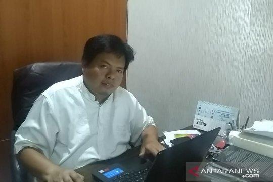Rekapitulasi suara tingkat kecamatan di DKI bisa tidak selesai 17 hari