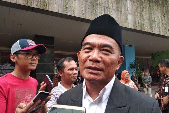 CPNS harus miliki wawasan Nusantara