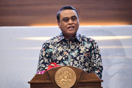 DMI gelar Khatam Fest di tujuh kota besar Indonesia