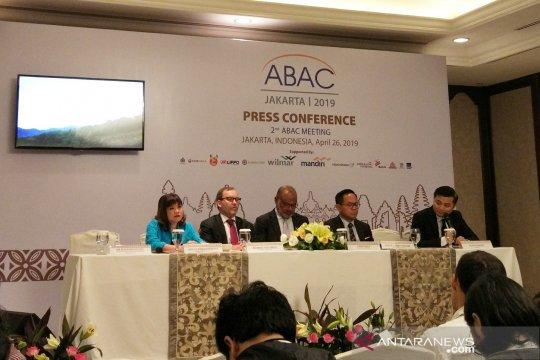 "Indonesia inisiasi ""APEC Impact Fund"" kembangkan UMKM"