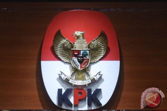 Capim KPK dari kepolisian/kejaksaan harus buka komitmen