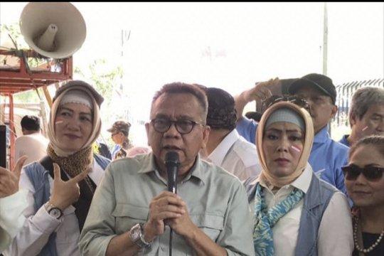 CEO Seknas Prabowo-Sandi akan laporkan Bawaslu DKI ke DKPP