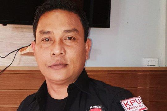 KIP: Seorang anggota PPS di Aceh Selatan meninggal dunia
