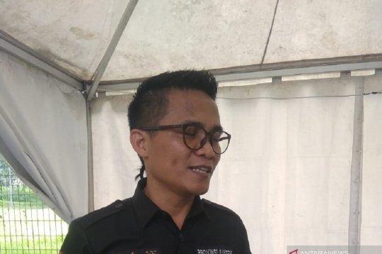 Tiga kasus pidana Pemilu 2019 di Banten diselidiki Kepolisian