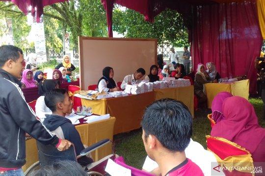 KPU nyatakan penyelenggaraan pemilu didesain kembali
