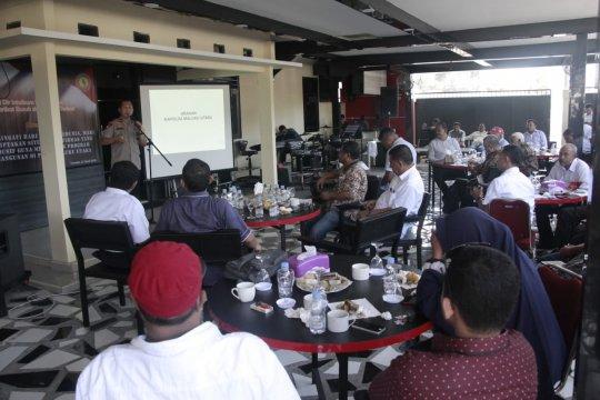 PHK tidak prosedural di Maluku Utara disebut SPN harus diawasi