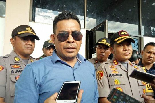 KPU Mimika: PPD segera tuntaskan rekapitulasi suara pemilu