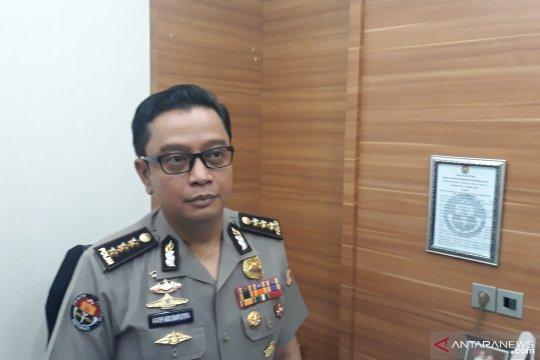 Polri optimistis Tim Teknis sanggupi permintaan Presiden Jokowi