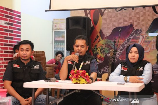 Program Ramadhan ACT siap bantu warga pelosok
