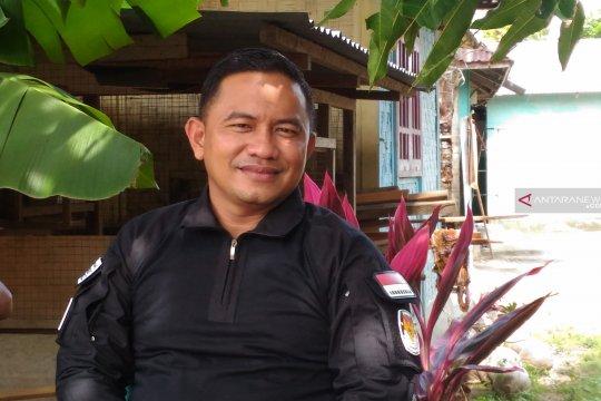 KPU Gorontalo Utara minta masyarakat tidak sebarkan hoaks