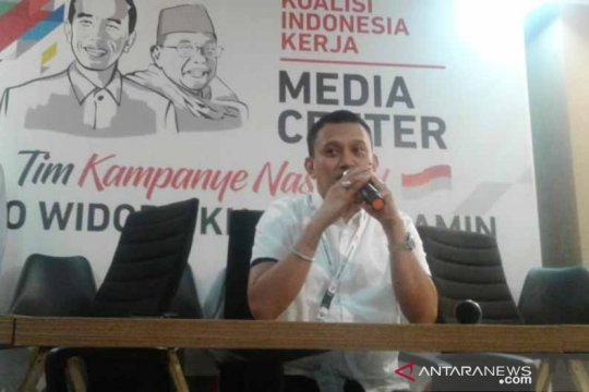 "PKB: ""Reshuffle"" dimungkinkan karena Jokowi butuh konsolidasi"