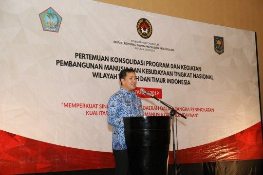 Pilkada Sulut 2020 diperkirakan butuh dana Rp500 miliar