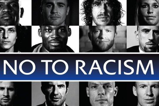 Anggota MPR sesalkan tindakan rasisme anti-Asia di AS