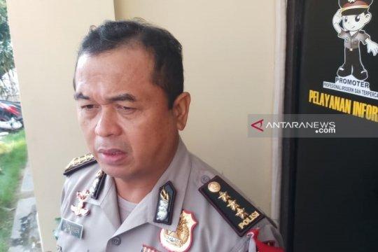 Polda Jatim persilakan pengacara Vanessa Angel lapor Mabes