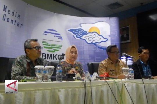 BMKG: Gempa Banggai berjenis strike slide