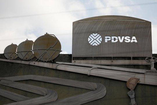 Harga minyak kembali naik di tengah ketegangan politik Venezuela