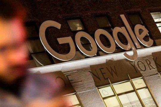 Google mulai berikan label privasi pada aplikasi App Store