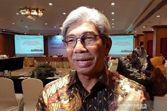 Kerja sama pendidikan Indonesia-OKI perlu diarahkan ke industri halal