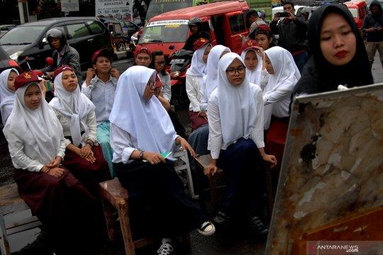 Muhammadiyah: Berhenti maksiat dengan hentikan sebar video asusila