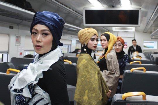 Lembaga amil zakat berlomba layani umat Islam berzakat