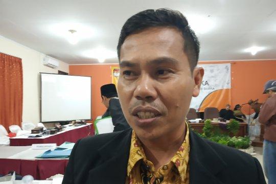 KPU Indramayu sudah selesaikan pleno rekapitulasi tingkat kabupaten