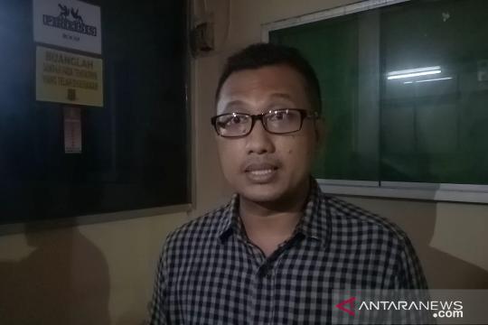 Bawaslu Jakut sebut satu pidana pemilu masuk tahap penyidikan