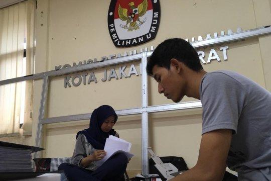 Prabowo-Sandiaga masih unggul di Sumsel berdasarkan Situng KPU