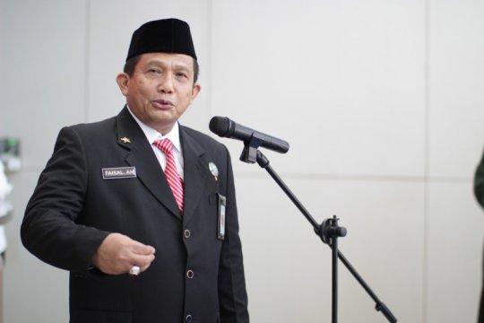 BNNP Aceh fokus alihkan tanaman narkotika ke tanaman produktif