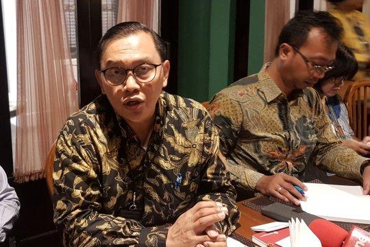 15 diplomat muda berbagai negara akan pelajari Indonesia