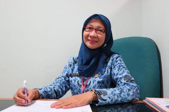 DKI Jakarta siapkan aplikasi konseling daring
