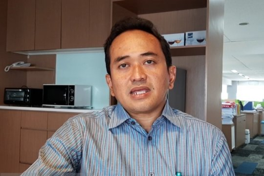Perpanjangan diskon tarif MRT target 30 persen pengguna