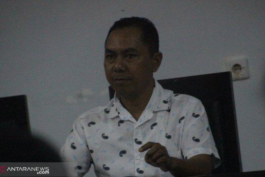 KPU NTT: PBB tidak menyerahkan LPPDK