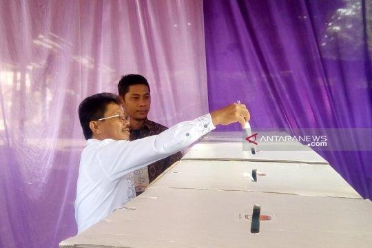 40 Ormas-OKP di Kota Tangerang diajak jaga stabilitas keamanan