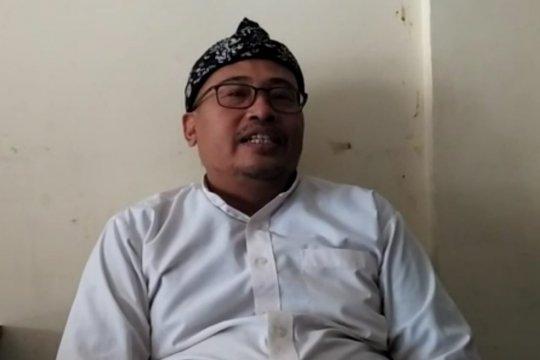 FKUB Tanjungpinang apresiasi Pemilu berjalan aman dan damai