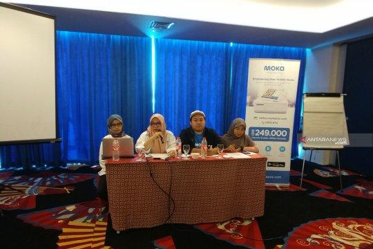 THM di Makassar wajib tutup selama ramadhan