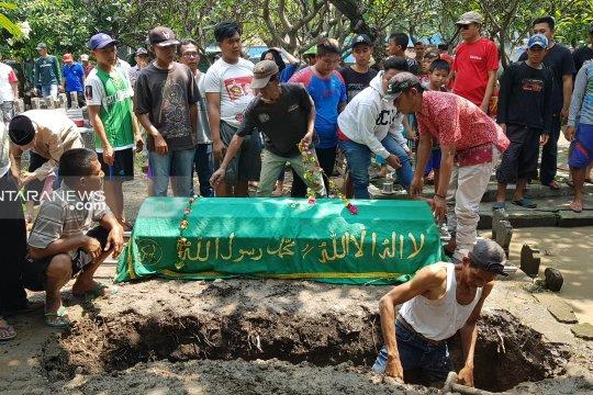 Petugas KPPS meninggal di Sumsel terus bertambah