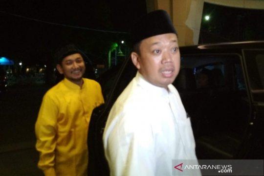 Nusron Wahid dorong pembentukan UPT Penanganan TKI di Nunukan